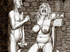 badia breast pics