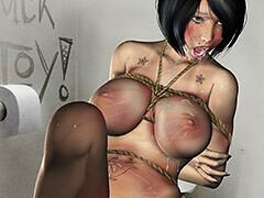 huge orgasm orgasm