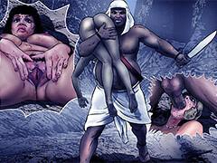 kane slaves slaves