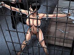 things prison prison