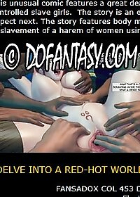 He has enslaved their minds pic 7